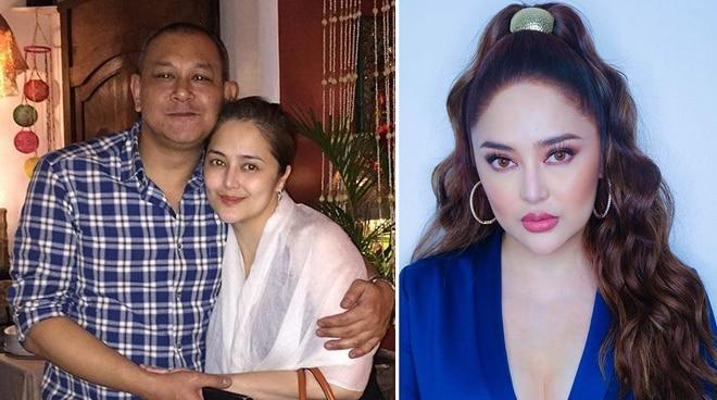 Jessa Zaragoza mourns the death of her brother: 'My heart is broken'
