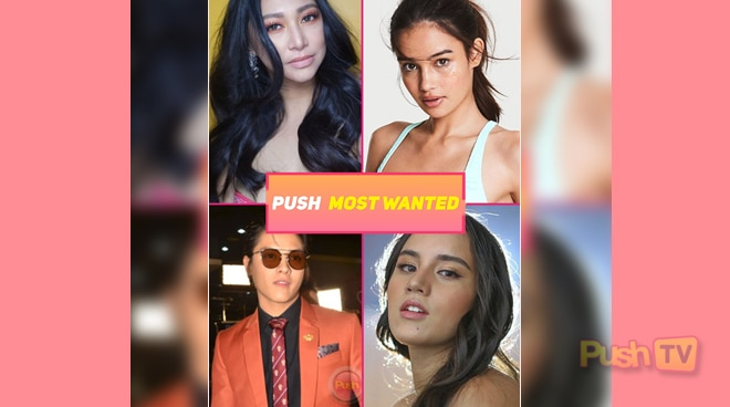 PUSH Most Wanted: Top News of the Week (Sept. 10-14, 2018)