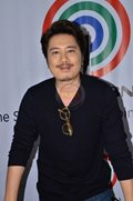 Janno already teased his followers on Instagram with a new song title 'Feeling JKL.'