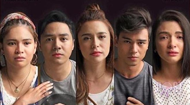 """Para sa Broken Hearted"" gets a release date, official trailer finally out"