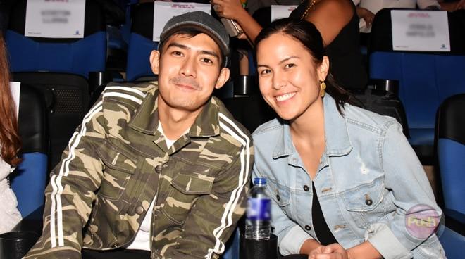 EXCLUSIVE: Robi Domingo, unexpected ang pagiging close sa dating school mate