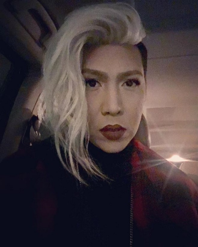 Photo credit: @praybeytbenjamin on instagram