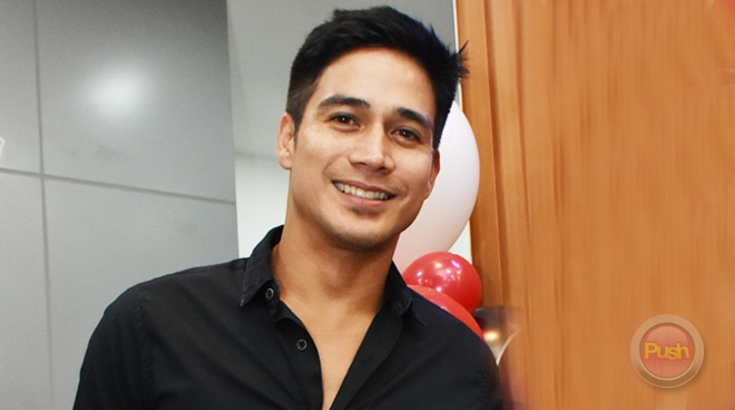 Piolo Pascual ventures into the food business