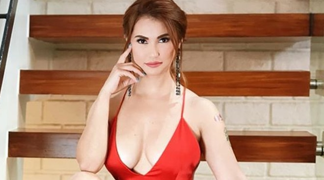 Maria Ozawa expresses dismay over TNV drivers who stalk and share her personal number