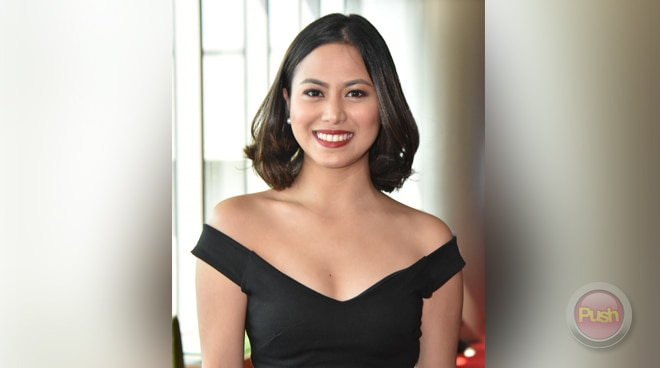 EXCLUSIVE: Anna Luna shares the secret to her nine-year relationship