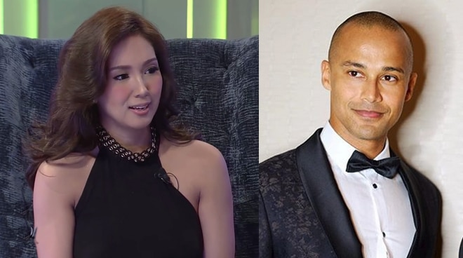 Roxanne Barcelo on her breakup with Will Devaughn: 'We both needed to grow'