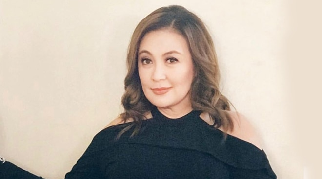 Sharon Cuneta gears up for her biggest concert yet