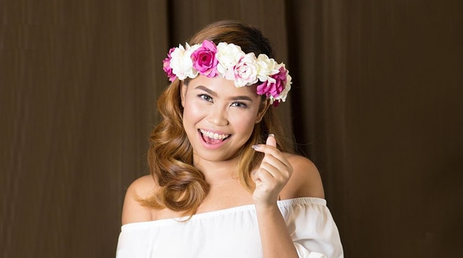 Former PBB housemate Baninay Bautista set to appear in an Indonesian TV show