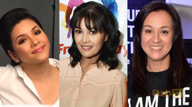 mikee cojuangco siblings - 660×368