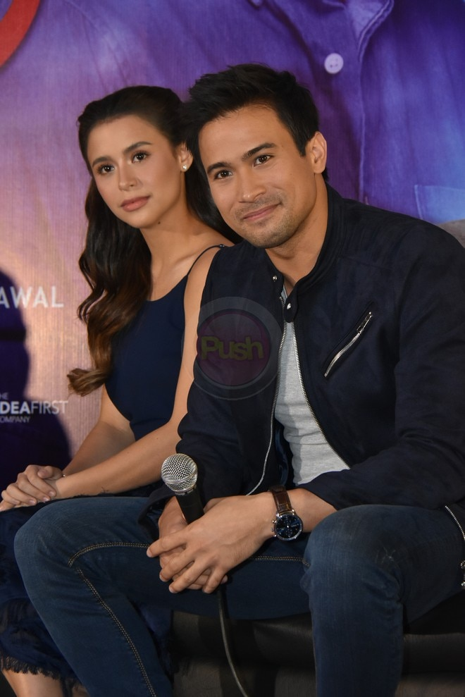 Sam Milby and Yassi Pressman are set to star in Viva Films' Ang Pambansang Third Wheel.