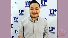 Ice Seguerra explains why he changed his name