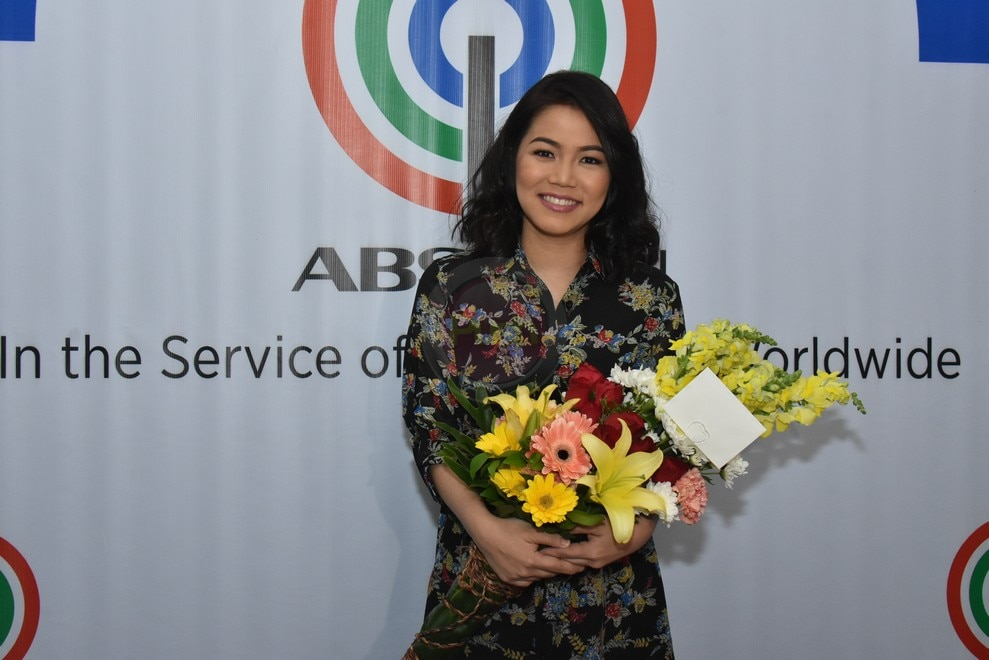 Juris signed contract with Star Music