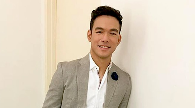 Beyond Mark Bautista's Truth: A postscript to this year's most startling revelations