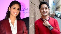 Push Now Na: Pia Wurtzbach shares how boyfriend Marlon Stockinger supports her in new movie