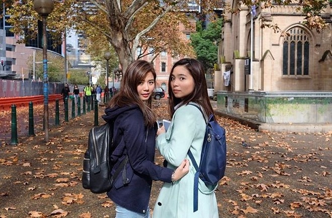 Image courtesy: @milesocampo on Instagram