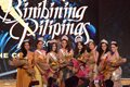 In case you missed it, here are the crowning moments at the recently-concluded Binibining Pilipinas