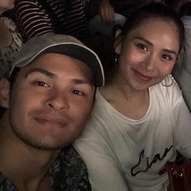 Image courtesy: @guidicellixgeronimo on Instagram