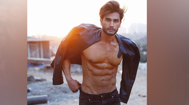 Mr. World winner Rojhit Khandelwal on returning to Manila: 'It always feels like it's my own country'