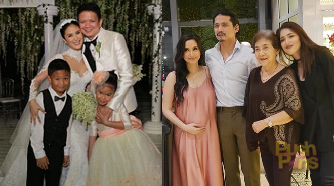 DNA not required: Eight celebrity moms who believe family is more than blood