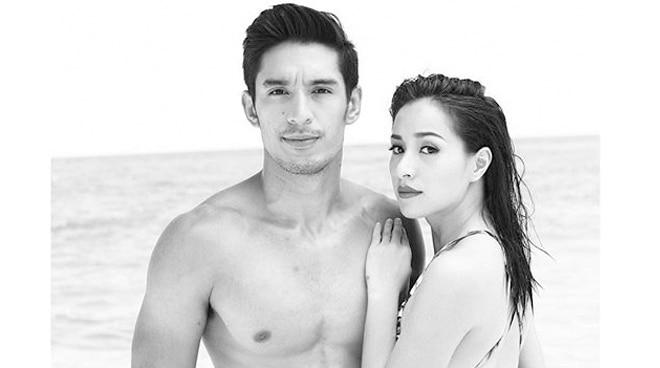 Cristine Reyes unfollows husband Ali Khatibi on Instagram