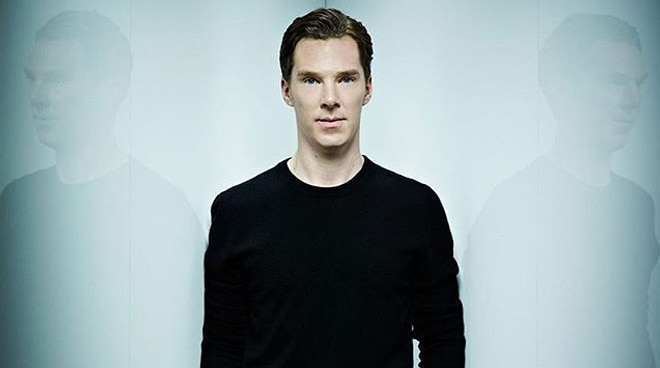 """""""Doctor Strange"""" actor Benedict Cumberbatch dubbed a """"hero"""" after rescuing a man from attackers"""