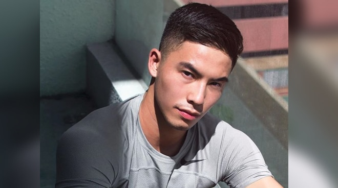 Tony Labrusca ventures into the beverage business
