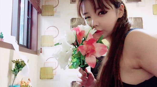 Park Bom to release her first solo single since 2NE1 disbandment