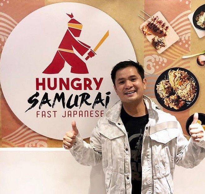 Image courtesy: @ogiealcasid on Instagram