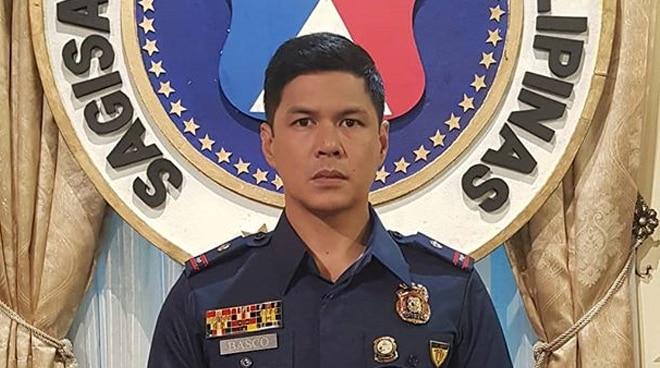 Raymart Santiago joins the cast of 'FPJ's Ang Probinsyano'