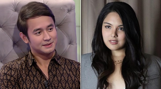 JM De Guzman on the possibility of being more than friends with Ria Atayde: 'Alam mong puwede, posible'