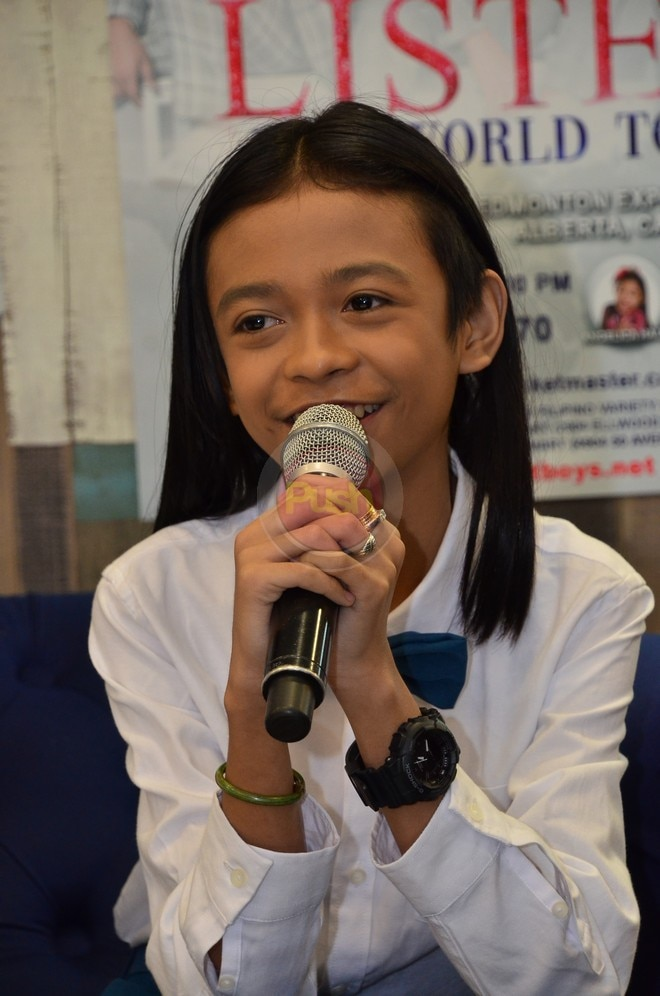 Details are available on their website www.thetntboys.com.
