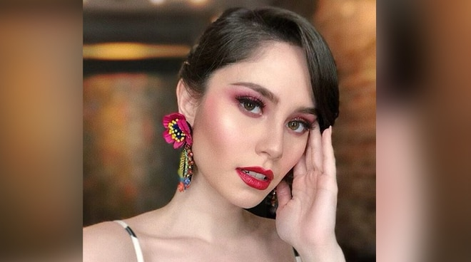 Jessy Mendiola reacts to basher calling her a boyfriend stealer