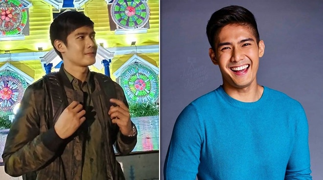 Robi Domingo on why he only accepts hosting jobs: 'On hold muna yung acting'