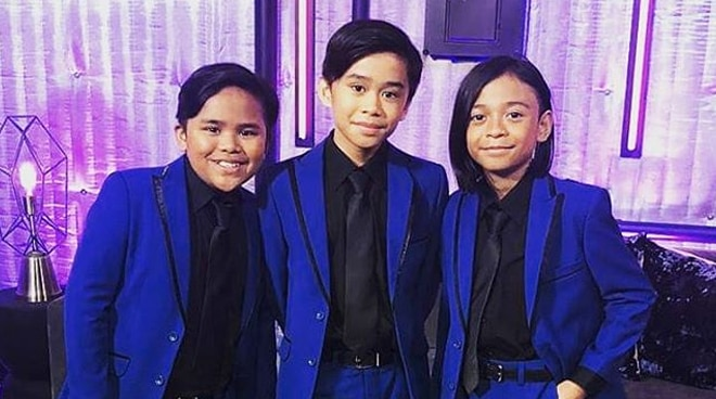 WATCH: TNT Boys featured in BBC