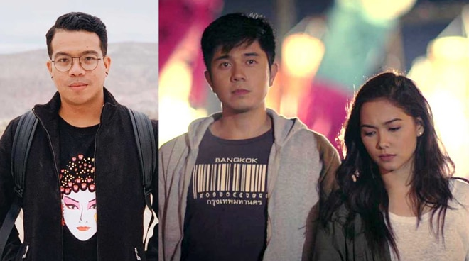 EXCLUSIVE: JP Habac on developing 'I'm Drunk, I Love You' sequel: 'Sila pa rin ang artista'