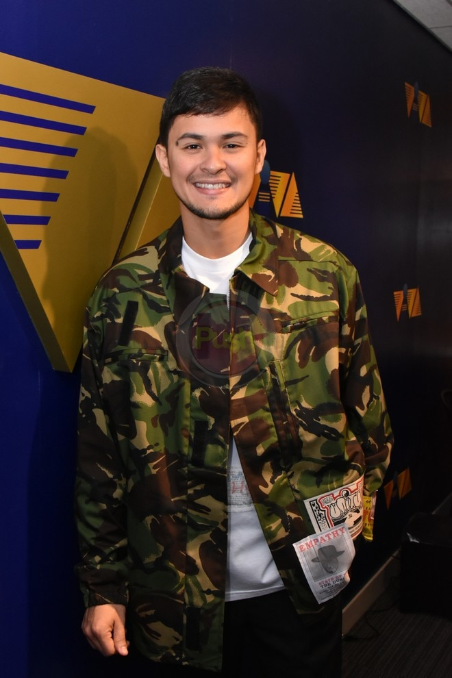 Matteo is now part of the Viva Artists Agency.