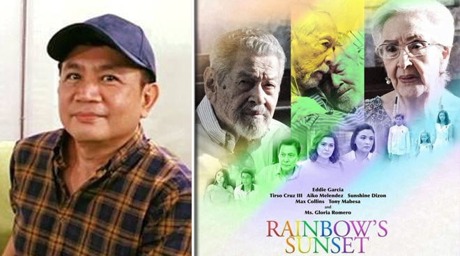 Prequel ng 'Rainbow's Sunset', posible nga ba?