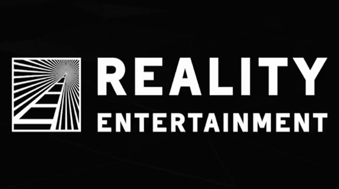 Reality Entertainment unveils movie projects for 2019