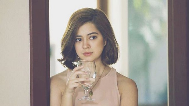 Seeing Double 7 Times Sue Ramirez Matched Looks With Lisa Manoban