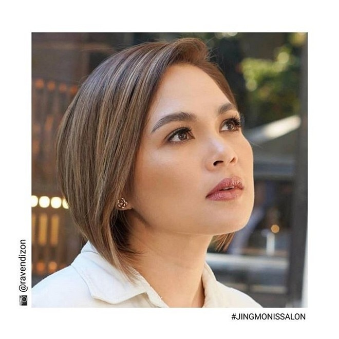 Photo credit:@jingmonissalon on Instagram