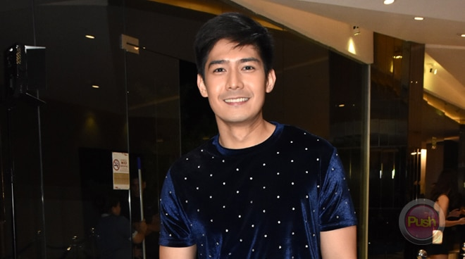 Wow! Robi Domingo's business ventures will inspire you to become an entrepreneur