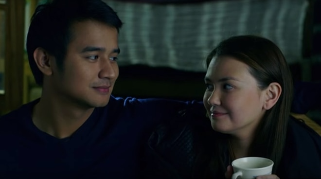 Would there be a sequel to 'That Thing Called Tadhana'?