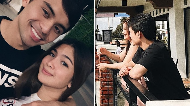 Jimuel Pacquiao defends Heaven Peralejo from bashers