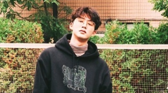 B.I. announces departure from iKon amid drug scandal