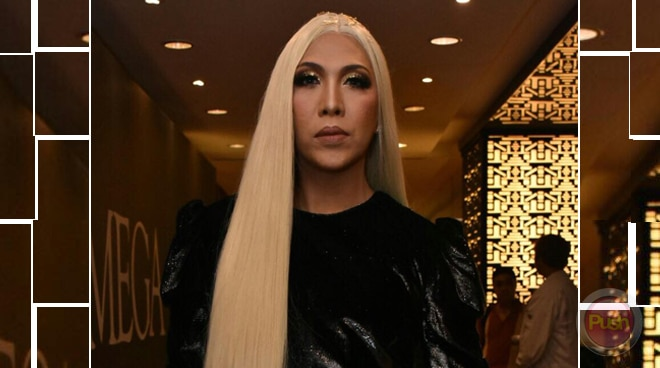 EXCLUSIVE: Vice Ganda believes that SOGIE must be taught in schools