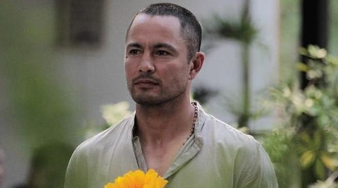 Derek Ramsay, inamin kung ano ang dahilan ng paghiwalay sa kanyang girlfriend of six years