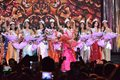 New queens have been crowned on Sunday night, June 9