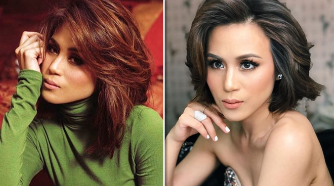 "Toni Gonzaga on receiving harsh criticism: ""If words could kill, matagal na siguro akong patay at pinaglalamayan ngayon"""