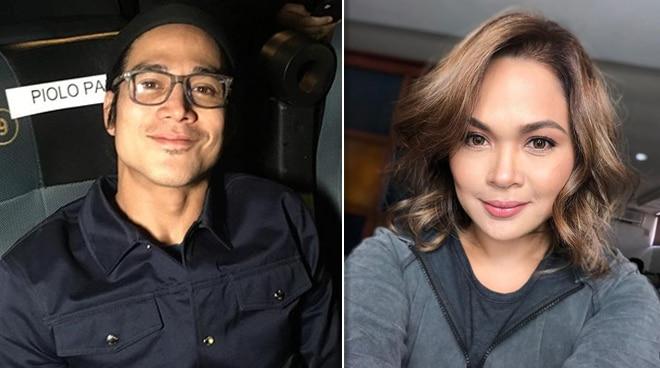 Piolo Pascual, willing maghintay kay Judy Ann Santos para sa reunion project