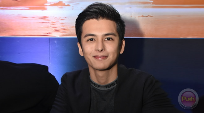 Teejay Marquez, confirms being offered to host It's Showtime Indonesia